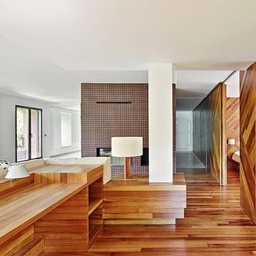 Etxe&Co - Coaching Inmobiliario